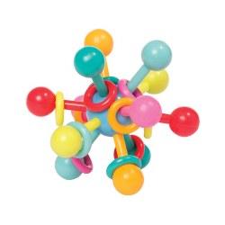 Atom Teether