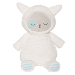Plush Pals Starry