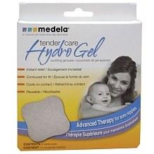 Tender Care hydro Gel Pads