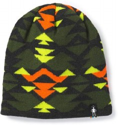 Slopestyle Beanie Charcoal Sm