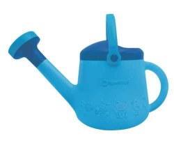 1 L Watering Can Pirate