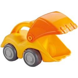 Baudino Shovel Excavator