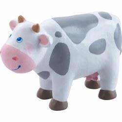 Little Friends Cow