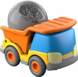 Kullerbu Dump Truck