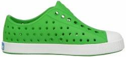 Jefferson Green 5