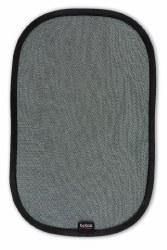 EZ-Cling Window Shade (2 pack)