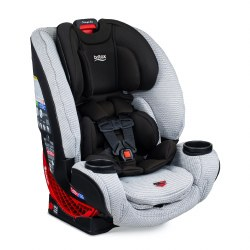One4Life ARB Clean Comfort
