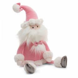 Splendid Santa Medium