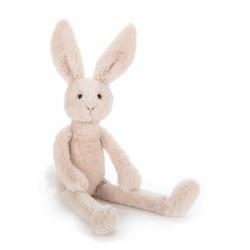 Pitterpat Bunny