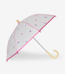 Umbrella Cool Treats