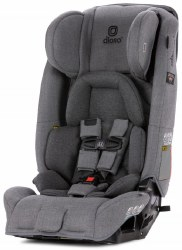 Radian 3 RXT Grey Wool
