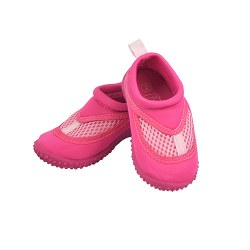 Water Shoes Pink 4