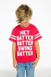 Hey Batter T-Shirt 14