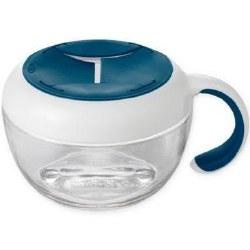 Flippy Cup Navy