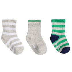 Socks Daily Dave 12-24m