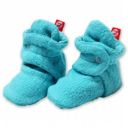 Cozie Fleece Bootie Pool 3m