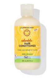 Calendula Conditioner