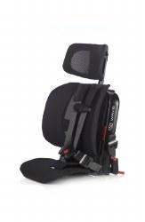 Pico Car Seat Jet