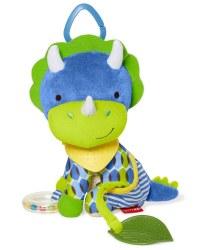 Bandana Buddies Dino