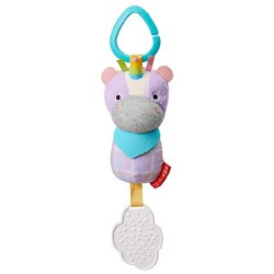 Bandana Buddies Chime Unicorn