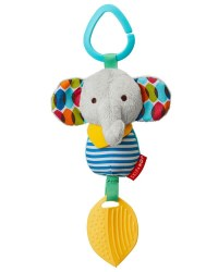Bandana Buddies Chime Elephant