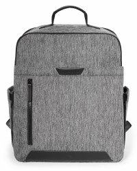 Baxter Backpack Grey