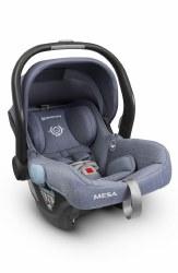 Mesa Infant Car Seat Henry