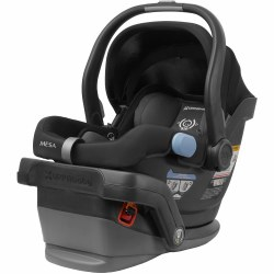 Mesa Infant Car Seat Jake