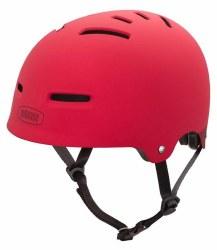 Zone Helmet Small Red