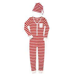 Women's Onsie Peppermint Mediu