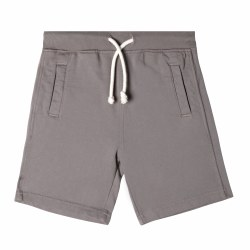Dylan Short Grey 6