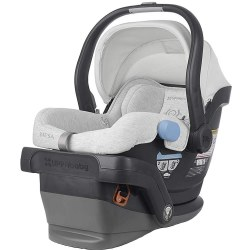 Mesa Infant Car Seat Bryce