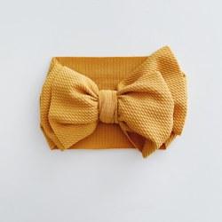 Headwrap Ginger