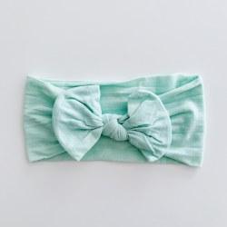 Headband Mint