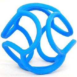 Bolli Blue
