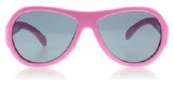 Aviators 0-2Y Princess Pink