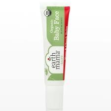 Face Nose & Cheek Balm .5oz