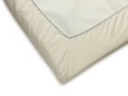 Baby Bjorn Travel Crib Sheet