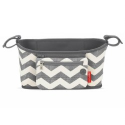 Grab & Go Chevron