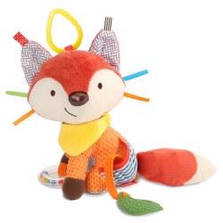 Bandana Buddies Fox