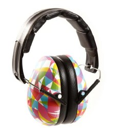 Kids' Hearing Protection Prism