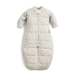 2.5 Tog Sleep Suit Fawn 8-24m