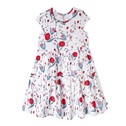 Karen Dress Flowers 6