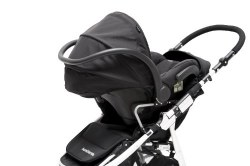 Indie Cybex/Maxi Cosi Adapter