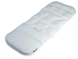 Organic Cotton Seat Liner