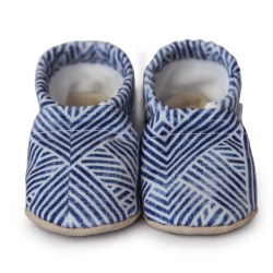 Slippers Indy 0-6m