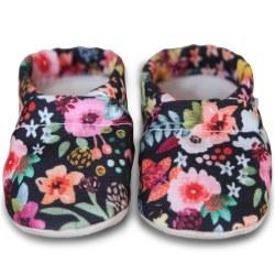 Slippers Tamara 0-6m