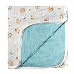 3 Layer Quilt Chip