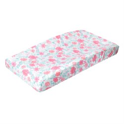 Changing Pad Cover June