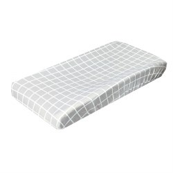 Changing Pad Cover Midway